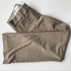 Loft Marissa Trousers Petite